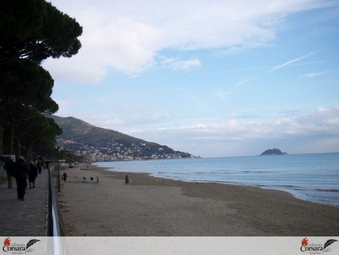 Ufficio Turismo In Alassio : Alassio futuro del baretto di via gibb melgrati u ccanepa
