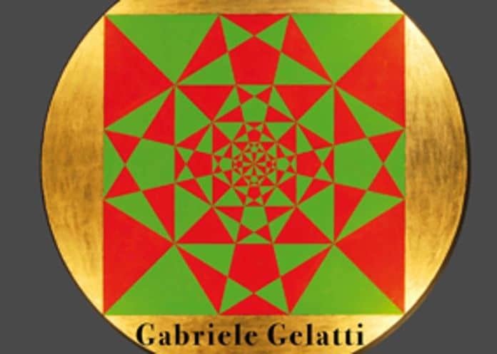 2016-gabriele-gelatti
