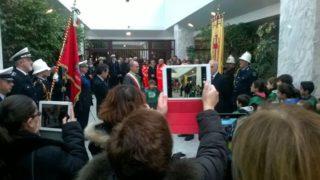 nuova-sede-polizia-municipale-albenga-cerimonia