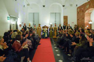spettacolo-queen-palazzo-scotto-niccolari-02
