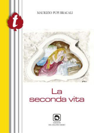 copertina-bracali-la-seconda-vita