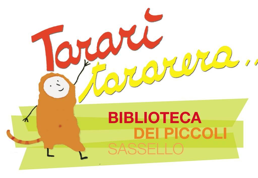 TarariTararera-Sassello