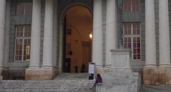 Pesto patrimonio Unesco, 5 mila firme raccolte a Genova