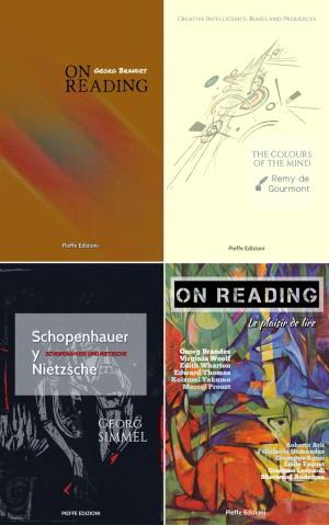 e-book in promozione! (nel Telegraph Bookshop online)