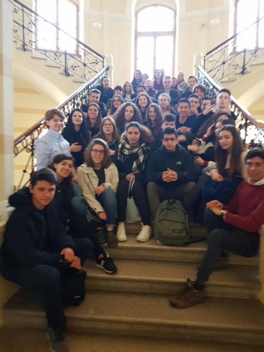 03 – studenti fiumani e liguri