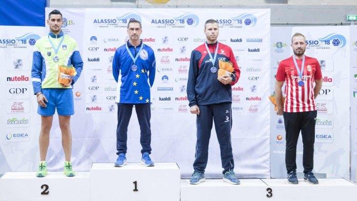 01 – combinato01 – Campionato europeo bocce Alassio 2018