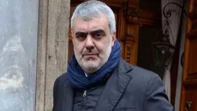 Vito Vattuone