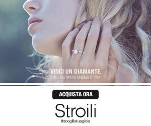 300x250_Stroili_EC_AF.jpg