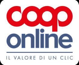 offertecooponline