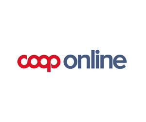 coop_online_300x250.png