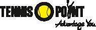 promozione tennis sport