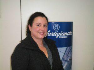 Anna Alfano