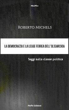 RobertoMichels