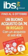 Coupon sconto per libri offerta