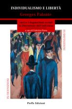 COVER PALANTE 10