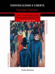 COVER PALANTE x1000