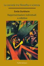 Durkheim 10