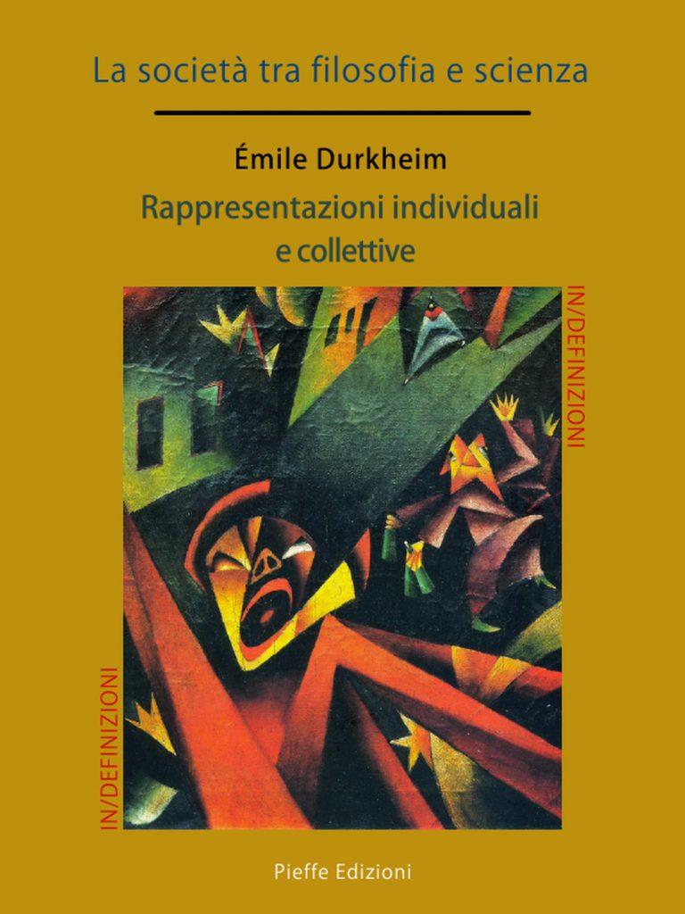 Durkheim 10 x1000