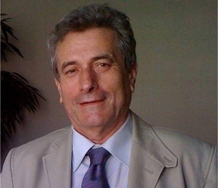 Confartigianato Liguria - Presidente Giancarlo Grasso