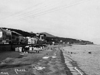 Jan Neer - Celle Ligure