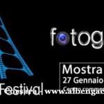 Albenga Foto Festival mostra a Le Serre 1
