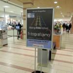 Albenga Foto Festival mostra a Le Serre 2