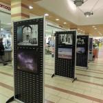 Albenga Foto Festival mostra a Le Serre 4