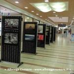 Albenga Foto Festival mostra a Le Serre 5