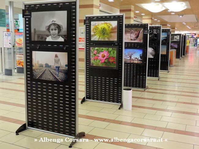 Albenga Foto Festival mostra a Le Serre 6