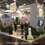 Albenga Mb Plant Essen 28 1 2014 02