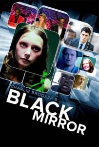 BlackM01