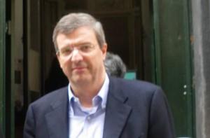 Claudio Burlando al1prim pmc1 x00