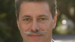 Claudio Montaldo 00