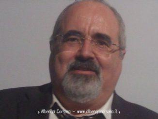 Giovanni Barbagallo 2 e1473156099904