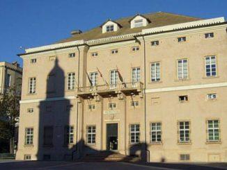 Loano Palazzo Doria G e1469003317514