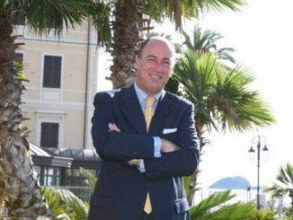 Marco Melgrati B1 00 e1476952272912