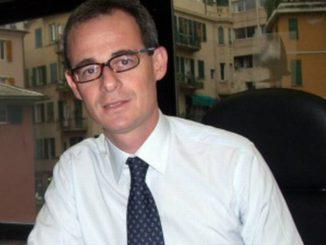 Matteo Rosso e1476520339292