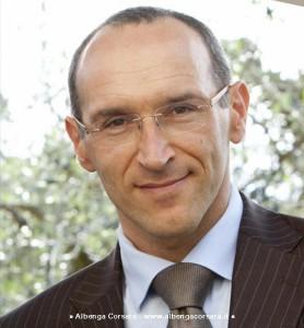 Paolo Morellli