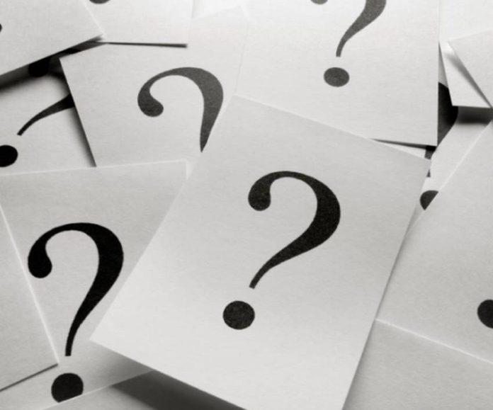 Punti interrogativi e1474991884347