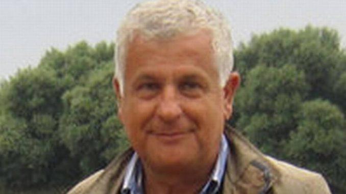 Roberto Bagnasco