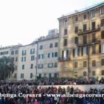 Savona 26 1 2014 1 attesa per cicciolin