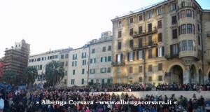 Savona 26-1-2014 1 attesa per cicciolin