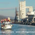Savona 26 1 2014 6 larrivo dal mare