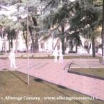 Savona rendering 2 Piazza del Popolo area spettacoli