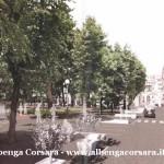 Savona rendering 3 Piazza del Popolo