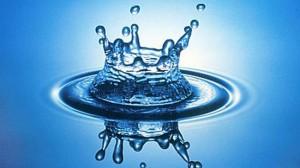 acqua generica A1 00