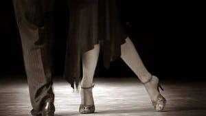 ballo 00