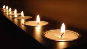candele fila ceri 01