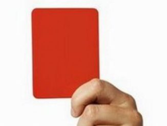 cartellino rosso1 xg00 e1477418885130