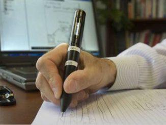 computer penna foglio mano xG00 e1473243597208